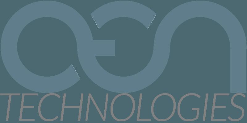 AENTechnologies